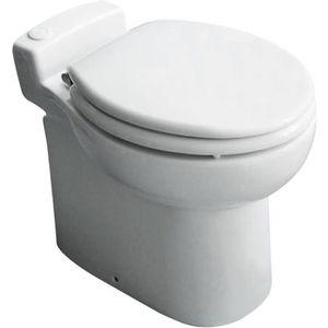 toilette chimique achat vente pas cher. Black Bedroom Furniture Sets. Home Design Ideas