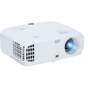 Vidéoprojecteur VIEWSONIC PX747-4K Vidéoprojecteur 4K UHD 3500 lum
