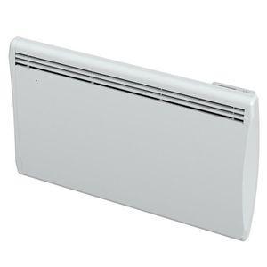 radiateur electrique inertie seche 1500w achat vente radiateur electrique inertie seche. Black Bedroom Furniture Sets. Home Design Ideas