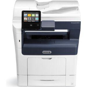 IMPRIMANTE Xerox Imprimante multifonction VersaLink B405DN -