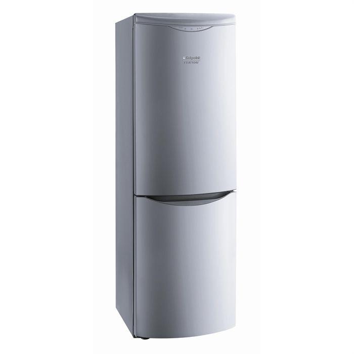 HOTPOINT BMBM 1822 V/HA - Achat / Vente réfrigérateur classique ...