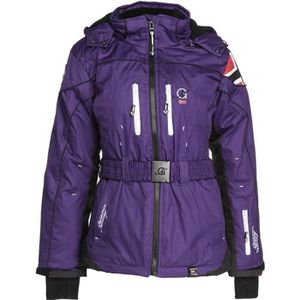 Pas Ski Achat Cher Vente Norway Geographical xWaOg7