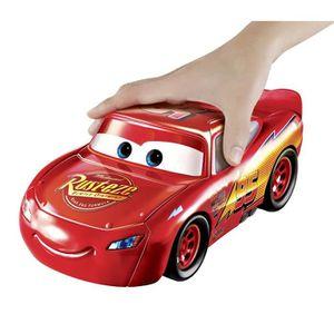 lot voiture cars achat vente jeux et jouets pas chers. Black Bedroom Furniture Sets. Home Design Ideas