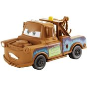 VOITURE - CAMION CARS 3 - Martin Transformation