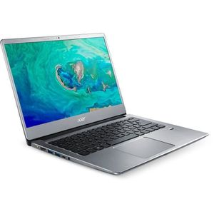 ACER Swift 3 PC Portable SF314-54G - 14 pouces FHD - i7-8550U - RAM 8Go - Stockage 256Go SSD + 1To HDD - MX150 2Go - Win 10