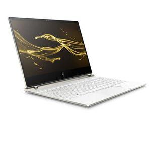 ORDINATEUR PORTABLE HP PC Ultraportable Spectre- HP13af006nf - 13.3