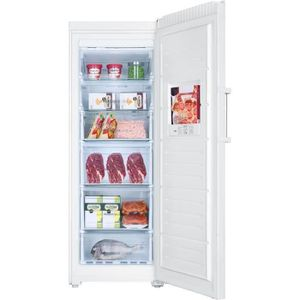 congelateur armoire 6 tiroirs achat vente pas cher. Black Bedroom Furniture Sets. Home Design Ideas