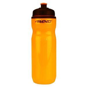 GOURDE AVENTO Gourde de sport - 0,7 L - Orange