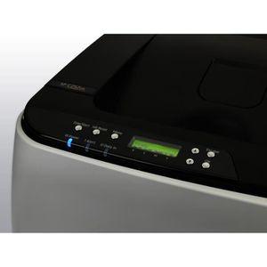 imprimante laser couleur wifi achat vente pas cher. Black Bedroom Furniture Sets. Home Design Ideas