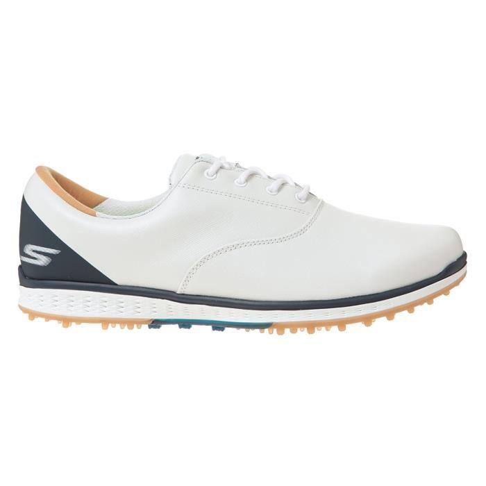Vous Inspirez - Chaussures Pour femmes / Skechers Bleu 9thWDENAF