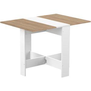 table pliable - achat / vente table pliable pas cher - soldes* dès