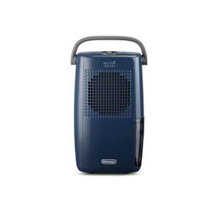 DÉSHUMIDIFICATEUR DELONGHI DX10 Déshumidificateur électrique 10 litr