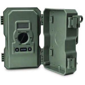 PIÈGE PHOTOGRAPHIQUE GSM Outdoor STC-PX14 Caméra piège - 8 mégapixels