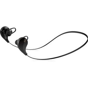 CASQUE - ÉCOUTEURS MUSICMAN BT-X23 Ecouteurs intra-auriculaires Bluet