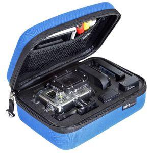 COQUE - HOUSSE - ÉTUI SP GADGET Mallette Pov Case Go Pro Edition 3,0 XS