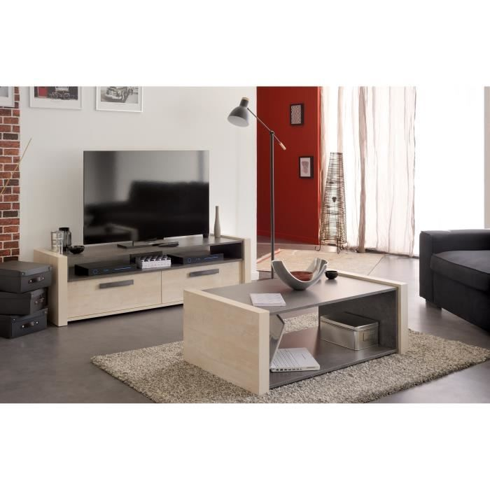 television tables achat vente pas cher. Black Bedroom Furniture Sets. Home Design Ideas