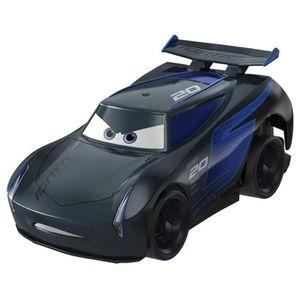 Vente Chers Voiture 3 Cars Achat Et Jackson Pas Jouets Jeux Storm vyYbf76Ig