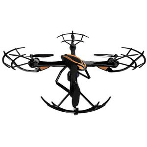 DRONE IRDRONE Spider Drone X8S Full Hd