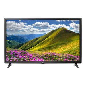 Téléviseur LED LG 32LJ510B - TV LED HD - 32