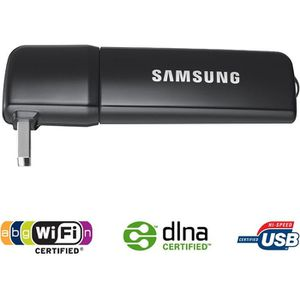 CLE WIFI - 3G SAMSUNG WIS12ABGNX/XEC - Dongle Wi-Fi