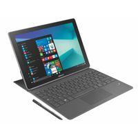 TABLETTE TACTILE SAMSUNG 2 en 1 Galaxy Book - 12 pouces FHD+ - RAM