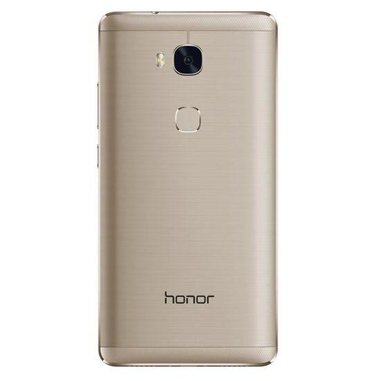 acheter honor 5x