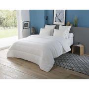 COUETTE DODO Couette chaude 400 gr/m² COUNTRY 140x200cm