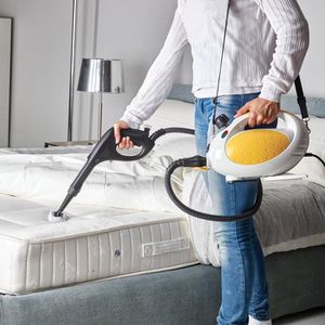 nettoyeur vapeur vitre achat vente pas cher. Black Bedroom Furniture Sets. Home Design Ideas
