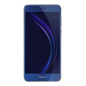 SMARTPHONE Honor 8 Bleu