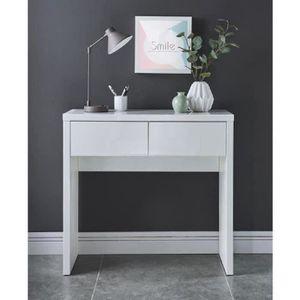 console achat vente pas cher soldes d s le 10. Black Bedroom Furniture Sets. Home Design Ideas