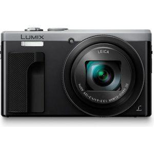 APPAREIL PHOTO COMPACT Panasonic DMC-TZ80EP Appareil Photo Numérique - 4K