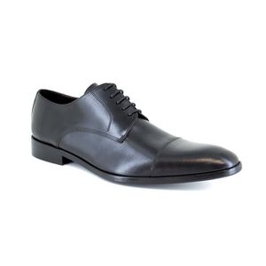 c46418b5b5eb Chaussures Homme - Achat   Vente Chaussures Homme pas cher - Cdiscount