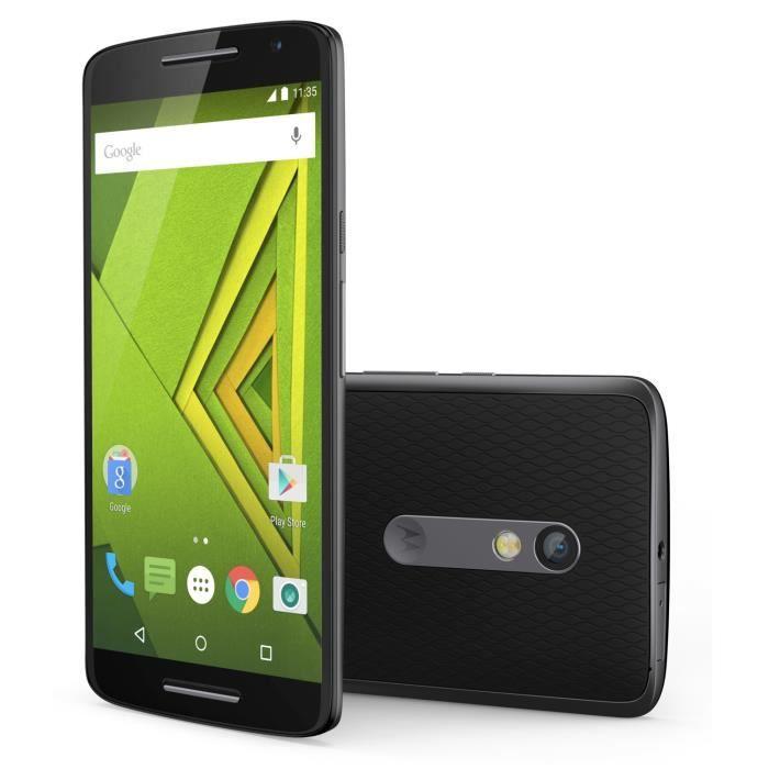 """Résultat de recherche d'images pour """"Motorola Moto X Play"""""""