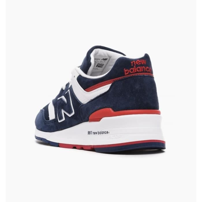 NEW BALANCE Baskets CYON Chaussures Homme
