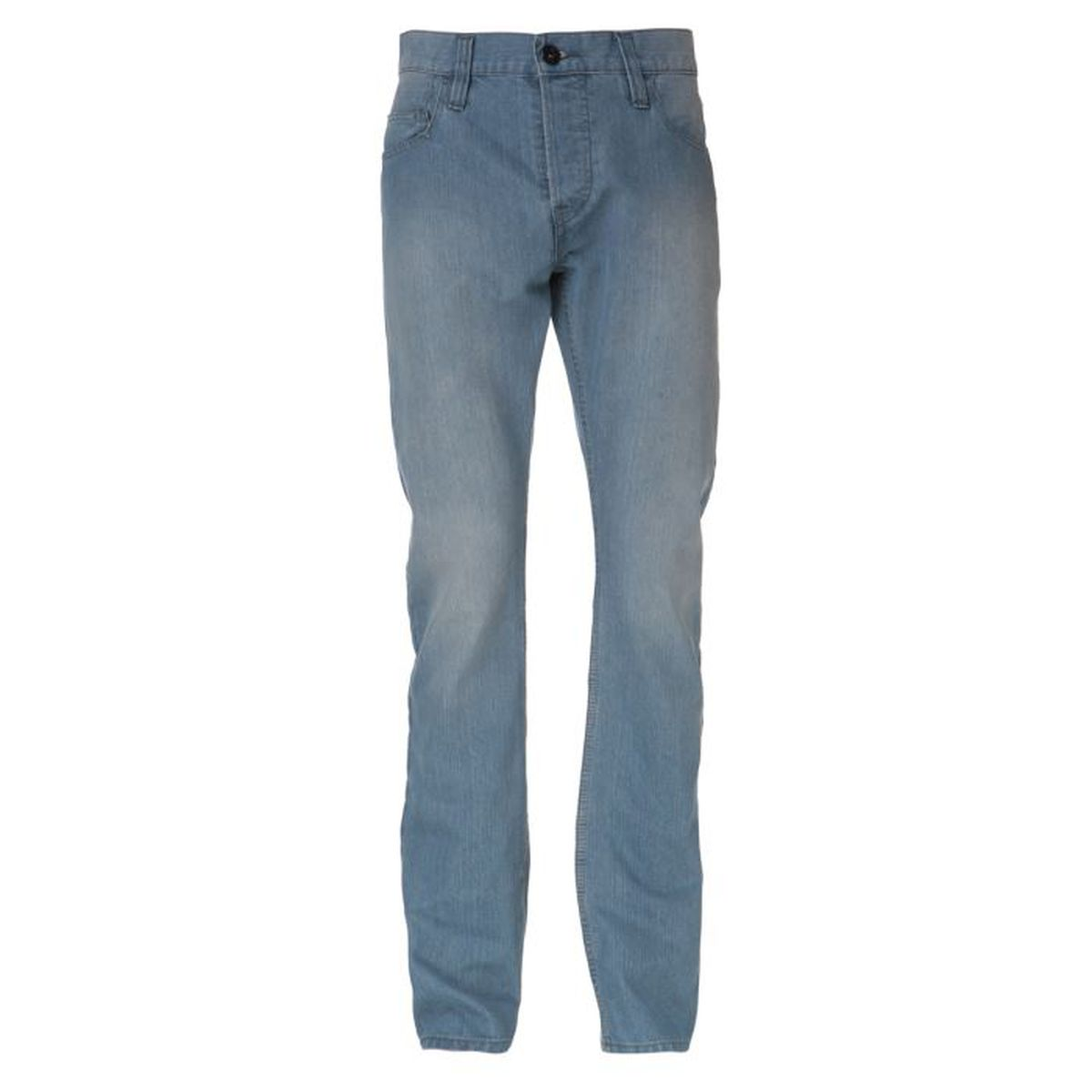 Jean complice homme basic