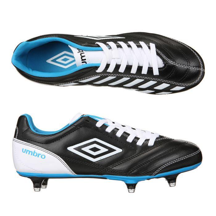 puma chaussures football powercat 1 terrain gras sg homme
