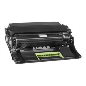 TONER Lexmark 500Z Kit Tambour (6000 pages)