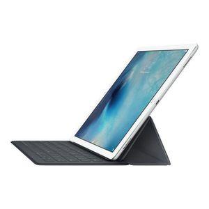 CLAVIER D'ORDINATEUR Apple Smart Keyboard pour  iPad Pro 12.9