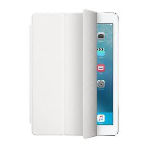 HOUSSE TABLETTE TACTILE Apple Smart Cover pour iPad Pro 9.7